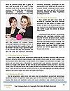 0000084297 Word Templates - Page 4