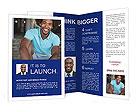 0000084298 Brochure Template