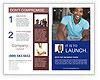 0000084298 Brochure Templates