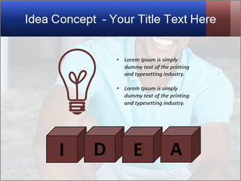 0000084298 PowerPoint Templates - Slide 80