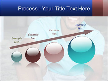 0000084298 PowerPoint Templates - Slide 87