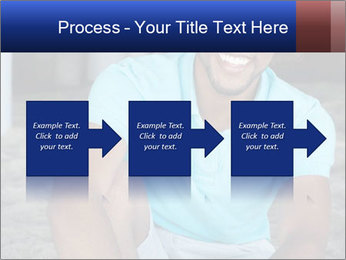 0000084298 PowerPoint Templates - Slide 88