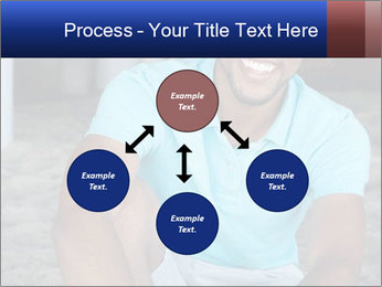 0000084298 PowerPoint Templates - Slide 91