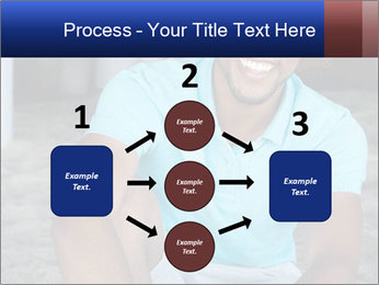 0000084298 PowerPoint Templates - Slide 92