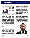 0000084298 Word Template - Page 3