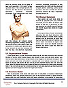0000084298 Word Templates - Page 4