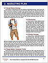 0000084298 Word Templates - Page 8