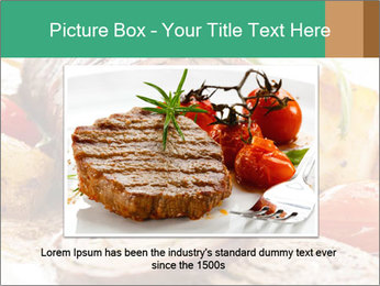 0000084299 PowerPoint Template - Slide 15