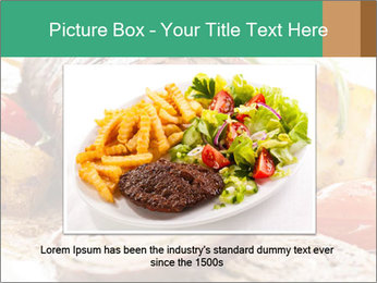 0000084299 PowerPoint Template - Slide 16