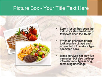 0000084299 PowerPoint Template - Slide 20