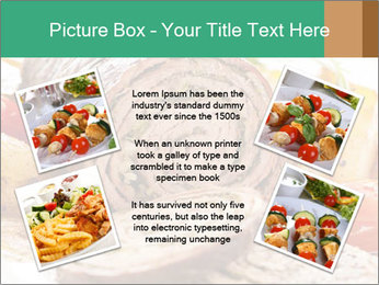 0000084299 PowerPoint Template - Slide 24