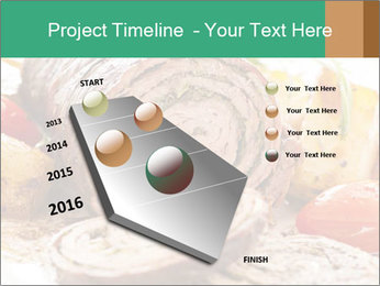 0000084299 PowerPoint Template - Slide 26