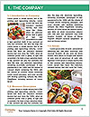 0000084299 Word Template - Page 3