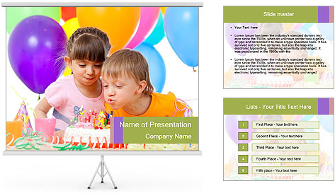0000084300 PowerPoint Template