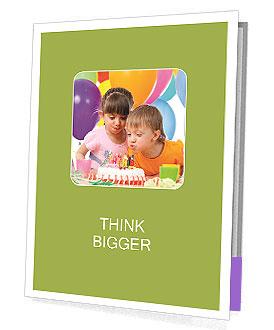 0000084300 Presentation Folder