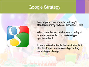 0000084300 PowerPoint Templates - Slide 10