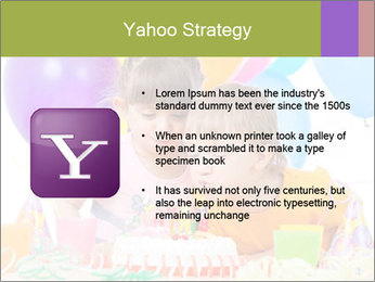 0000084300 PowerPoint Templates - Slide 11