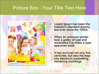 0000084300 PowerPoint Templates - Slide 13