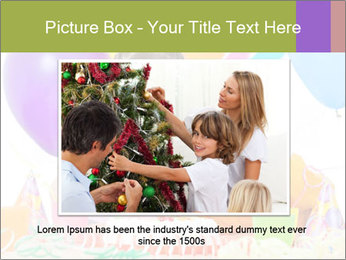 0000084300 PowerPoint Templates - Slide 15