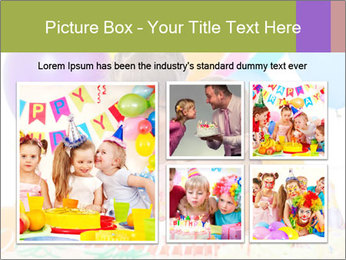 0000084300 PowerPoint Templates - Slide 19