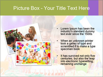 0000084300 PowerPoint Templates - Slide 20