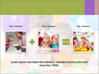 0000084300 PowerPoint Templates - Slide 22