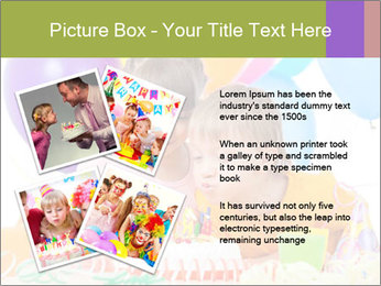 0000084300 PowerPoint Templates - Slide 23