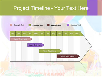 0000084300 PowerPoint Templates - Slide 25