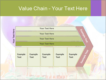 0000084300 PowerPoint Templates - Slide 27