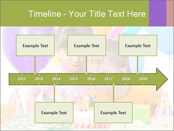 0000084300 PowerPoint Templates - Slide 28
