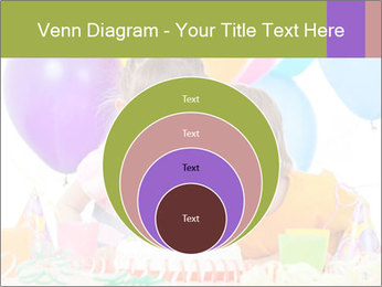 0000084300 PowerPoint Templates - Slide 34