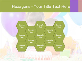 0000084300 PowerPoint Templates - Slide 44