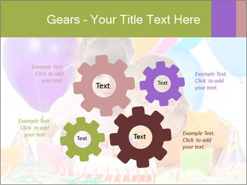 0000084300 PowerPoint Templates - Slide 47