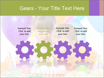 0000084300 PowerPoint Templates - Slide 48