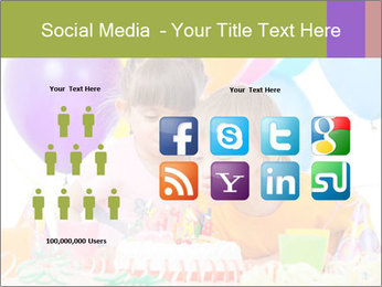 0000084300 PowerPoint Templates - Slide 5