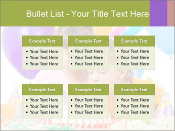 0000084300 PowerPoint Templates - Slide 56