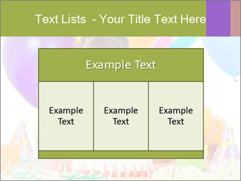 0000084300 PowerPoint Templates - Slide 59