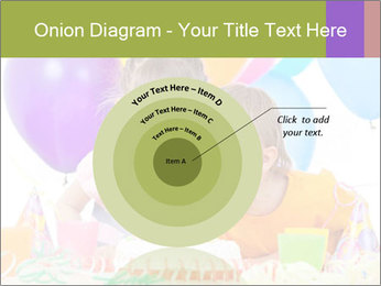 0000084300 PowerPoint Templates - Slide 61