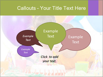 0000084300 PowerPoint Templates - Slide 73