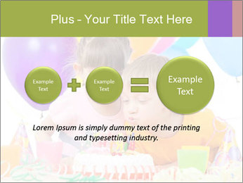 0000084300 PowerPoint Templates - Slide 75