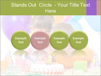 0000084300 PowerPoint Templates - Slide 76
