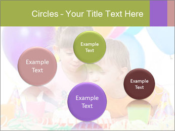 0000084300 PowerPoint Templates - Slide 77