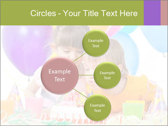 0000084300 PowerPoint Templates - Slide 79