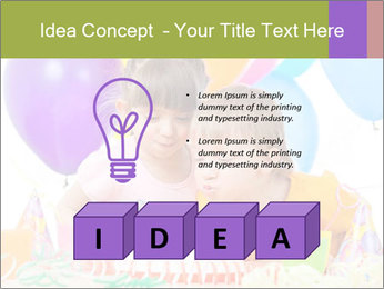 0000084300 PowerPoint Templates - Slide 80
