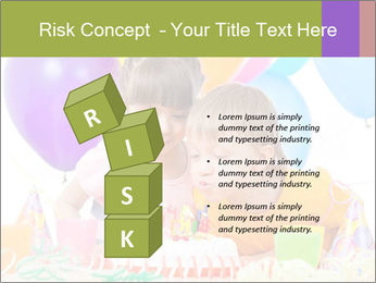 0000084300 PowerPoint Templates - Slide 81