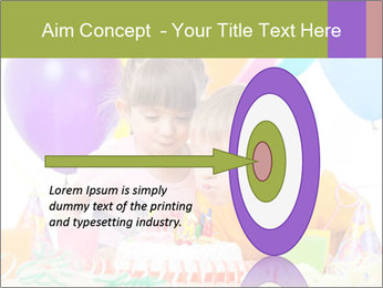 0000084300 PowerPoint Templates - Slide 83