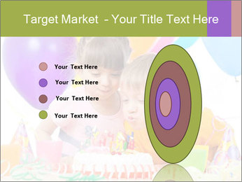 0000084300 PowerPoint Templates - Slide 84