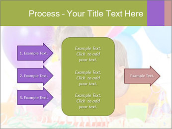 0000084300 PowerPoint Templates - Slide 85