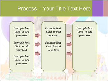 0000084300 PowerPoint Templates - Slide 86