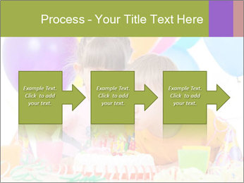 0000084300 PowerPoint Templates - Slide 88